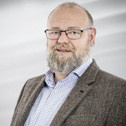 Jürgen Broer