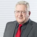 Rudi Gaidosch