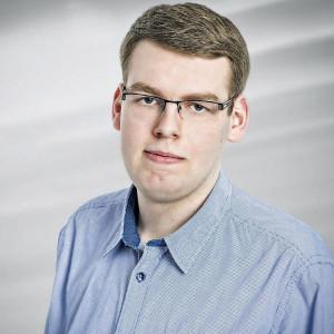 Hendrik Perk