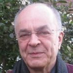 Hermann Florysiak