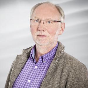 Rolf Hopster