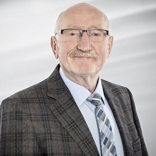 Willi Jansen