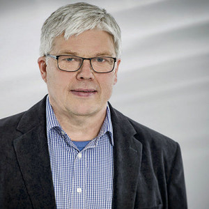 Klaus Fleer