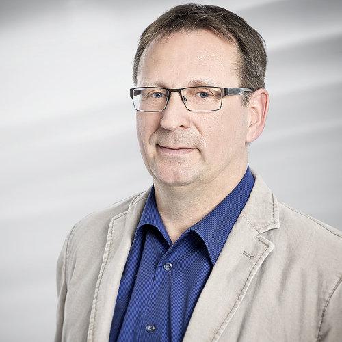 Ernst Kock