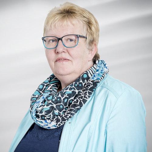 Dorothea Schmidt