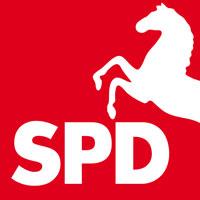 Logo: SPD-Kreistagsfraktion Ems