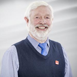 Ulrich Wilde